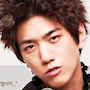 Shut Up Flower Boy Band-Sung Joon.jpg