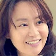 Yoo Mi-Ran