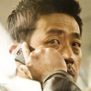 The Berlin File-Ha Jung-Woo.jpg