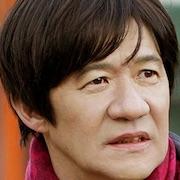 The Confidence Man JP-Teruyoshi Uchimura.jpg