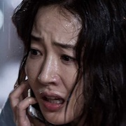 The Phone-Uhm Ji-Won.jpg