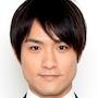 Totkan Tokubetsu Kokuzei Choshukan-Hideyuki Kasahara.jpg