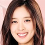 Wonderful_Mama-Lee_Chung-Ah.jpg