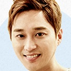 Another Miss Oh-Heo Jeong-Min.jpg