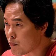 Jung Seung-Kil