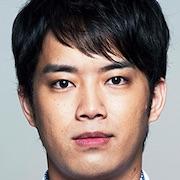 Cheers to Miki Clinic-Takahiro Miura.jpg