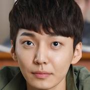 Kim Hyun-Jin