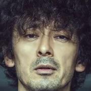 Cold Case 3-Kenichi Takito.jpg