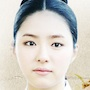 Deep Rooted Tree-Shin Se-Kyung.jpg