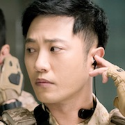 Descendants of the Sun-Jin Goo.jpg