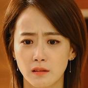 Doctor Detective-Ryoo Hyoun-Kyoung.jpg