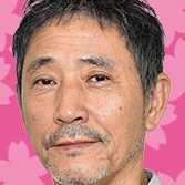 Gekokujo Juken-Kaoru Kobayashi.jpg