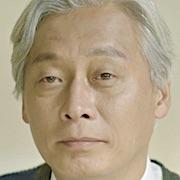 Hyena-KD-Lee Hwang-Eui.jpg
