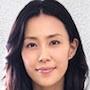 Iki Mo Dekinai Natsu-Yoshino Kimura.jpg