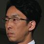 Keiji no Manazashi-Yukiya Kitamura.jpg
