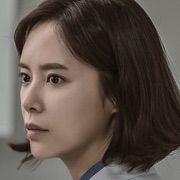 Kill Me, Heal Me-Hwang Jung-Eum1.jpg