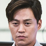 Love Forecast-Lee Seo-Jin .jpg