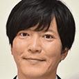 Mr Hiiragis Homeroom-Seiichi Tanabe.jpg