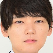 People Who Dont Work-Yuki Furukawa.jpg