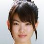 Soredemo, Ikite Yuku-Mayuko Fukuda.jpg