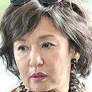 Suna no Tou-Setsuko Karasuma.jpg