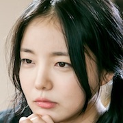 The Village- Achiara's Secret-Moon Ji-In.jpg