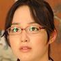 Trick Shinsaku Special 3-Aki Asakura.jpg