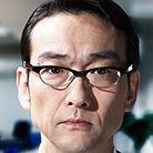 Age Harassment-Mitsuru Fukikoshi.jpg