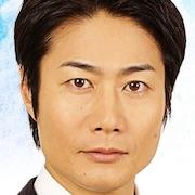Asagao-Forensic Doctor-Shigeyuki Totsugi.jpg