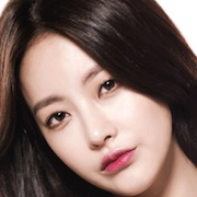 Come Back Mister-Oh Yeon-Seo.jpg