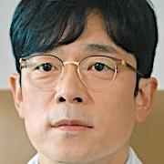 Lee Seung-Joon