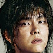 Dragons-Yoon Gyun-Sang.jpg