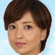 Emergency Room 24 Hours 5-Yuko Ito.jpg