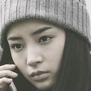 Etsushi Toyokawa-Suzu Hirose.jpg