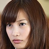Flowers for Algernon (Japanese Drama)-Aya Omasa.jpg