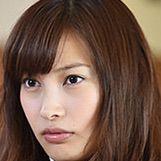 Aya Omasa asianwiki
