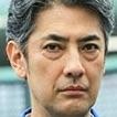 Fukushima 50-Keisuke Horibe.jpg