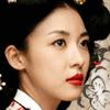 Hwang Jin-Yi-Ha Ji-Won.jpg