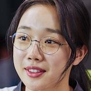 Jung Yeon-Joo