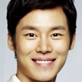 Kings Family-Han Joo-Wan.jpg