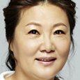 Kings Family-Kim Hae-Sook.jpg