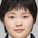Kyojo (Drama Special)-Miu Tomita.jpg