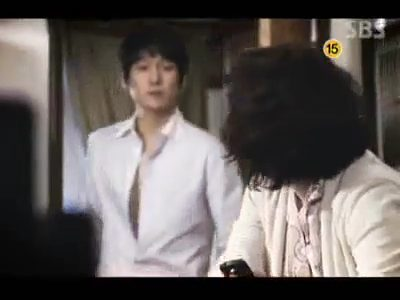 Life is Beautiful (SBS-2010-South Korean Drama) - AsianWiki