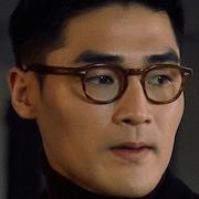 Ryoo Ji-Hoon