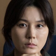 Misbehavior-Kim Ha-Neul.jpg