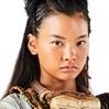 Moribito- Guardian of the Spirit Season 3-Lisa Oda.jpg