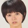 Moteki-Hikari Mitsushima.jpg