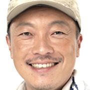 Natsuzora-Takuma Otoo.jpg