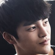 No Breathing-Seo In-Guk.jpg