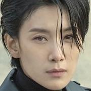 Nobody Knows-KD-Kim Seo-Hyung.jpg